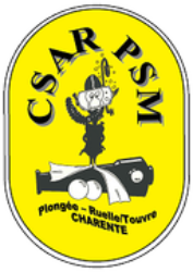 C.S.A.R. PSM